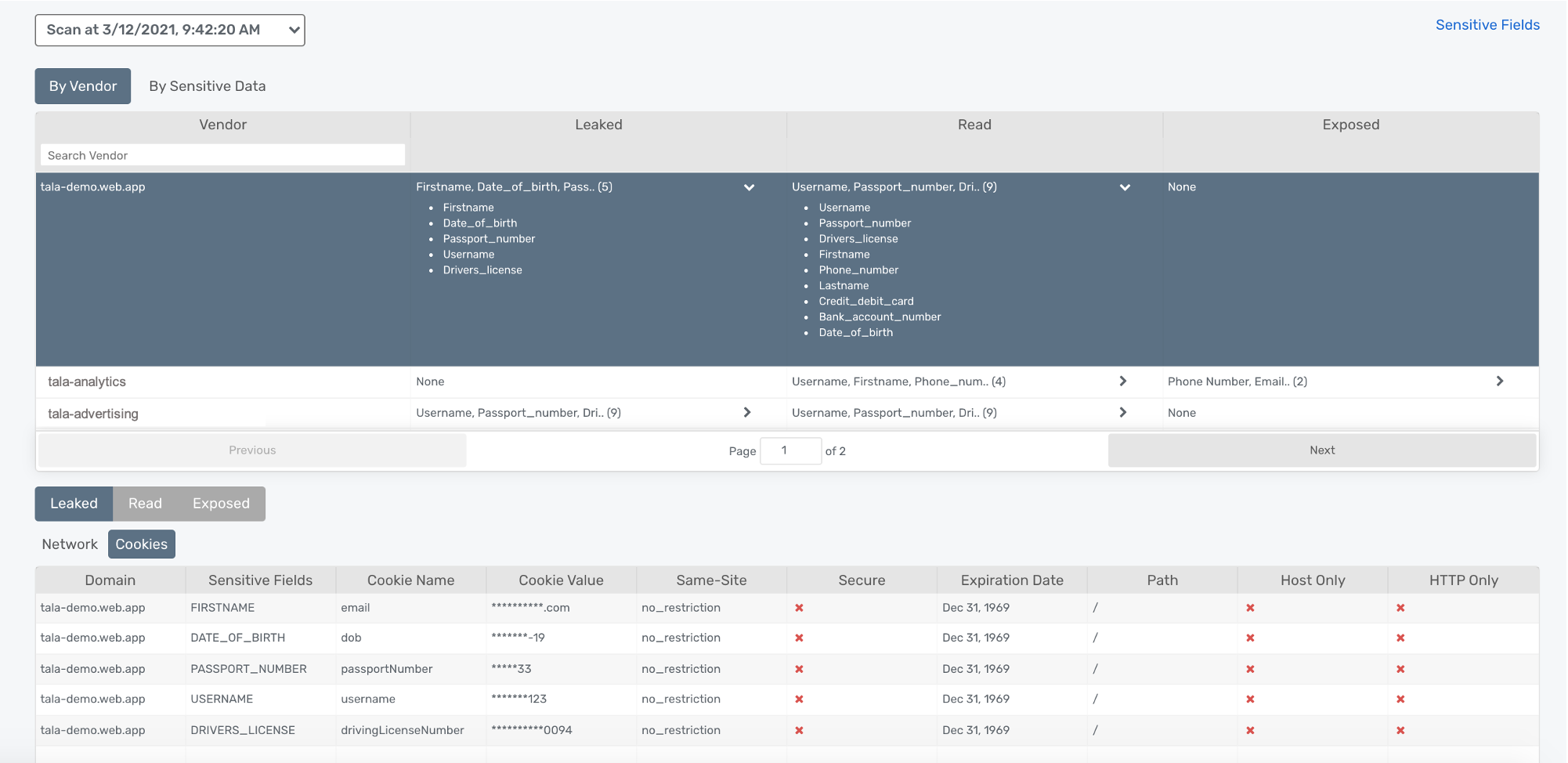 Data Privacy Dashboard (1)